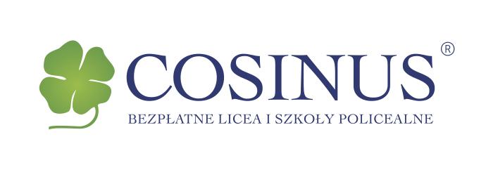cosinus_logo