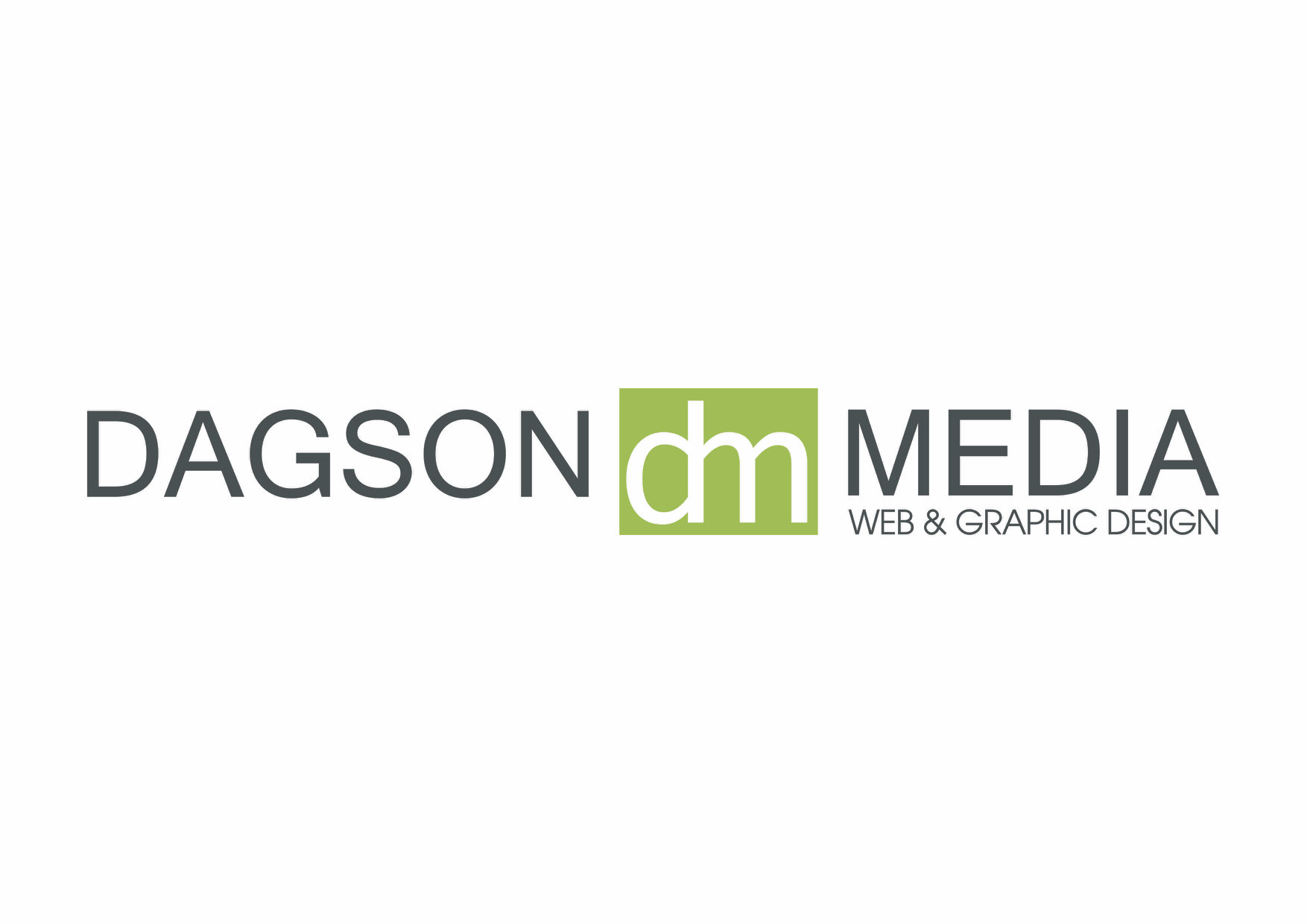 dagsonmedia