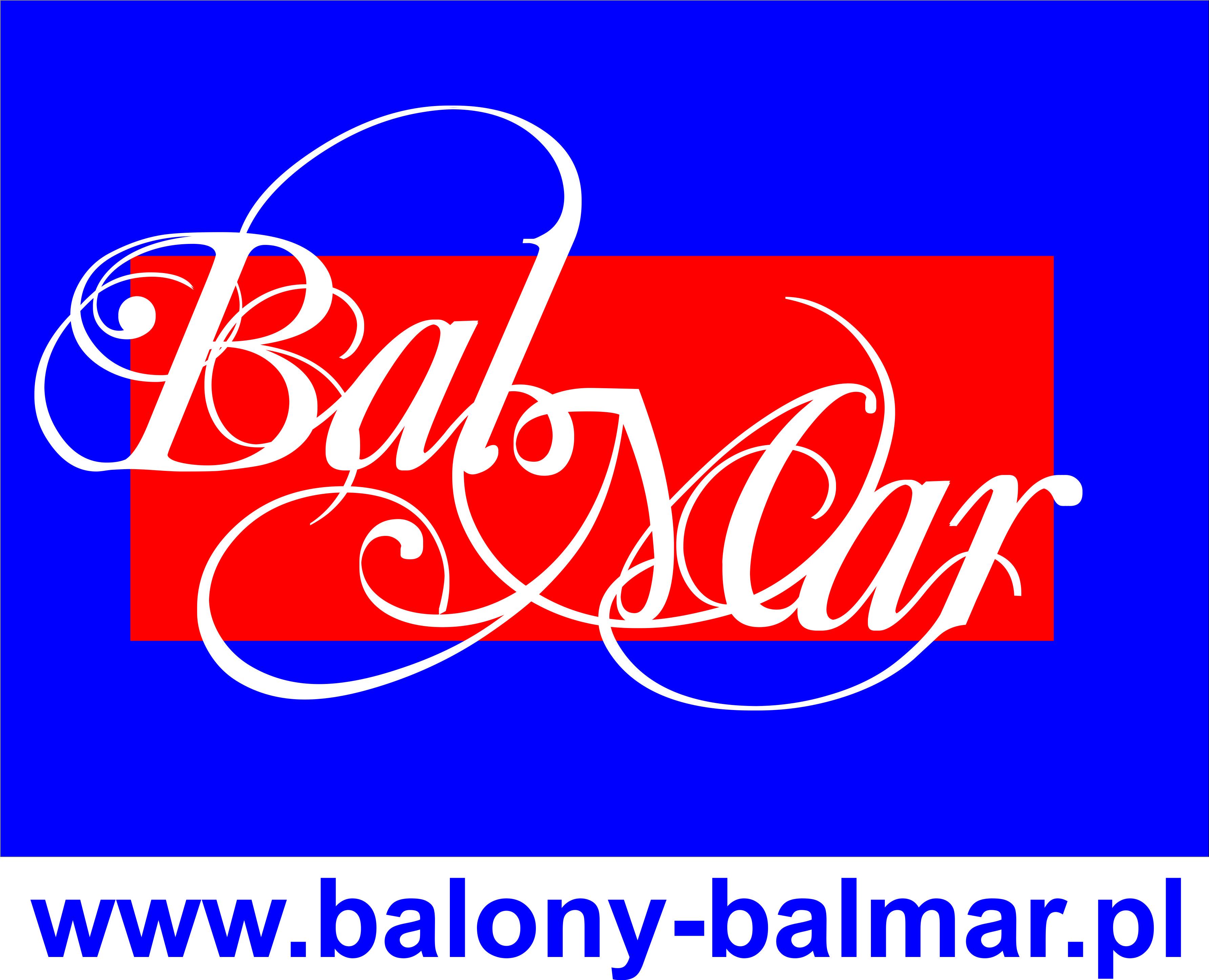 logo - Bal Mar