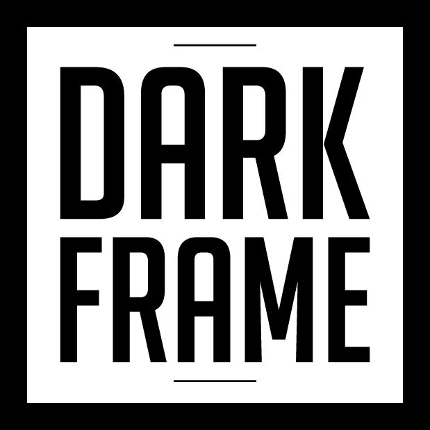 logo-dark-frame