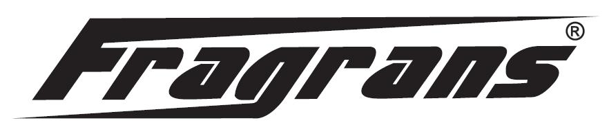 logo - Fragrans