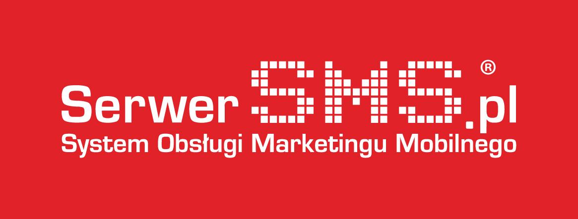 logo-serwer-sms