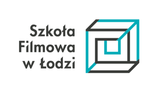 logofilmowka